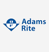 Adams Rite Locks